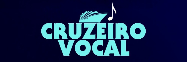 Cruzeiro Vocal 2015